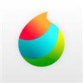 MediBang Paint V16.1 苹果版