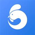 链养鸡 V1.1.4 安卓版