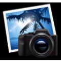 PhotoToFilm(电子相册制作) V3.9.1.99 绿色免费版