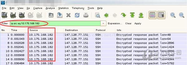 Wireshark破解版下载