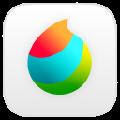 MediBang Paint电脑版 V23.1 免登录版
