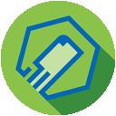 FileOptimizer(文件重压缩软件) V14.00 官方版