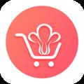 菜城商家 V2.3.5 安卓版