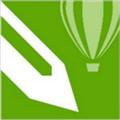 CorelDraw X8序列号和激活码生成器 32/64位 绿色免费版