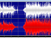 GoldWave如何拼接音乐 几个步骤即可实现