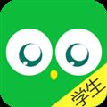 语文同步学 V4.0.3 安卓版