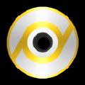 poweriso V7.0 免费汉化版