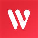 三立办公 V1.0.4 苹果版