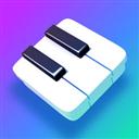 Simply Piano V7.0.3 苹果版