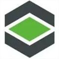 PTC Creo5.0破解文件 V1.0 免费版