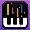 OnlinePianist(在线钢琴师) V1.97.4 苹果版