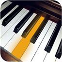 钢琴旋律 V12.3 苹果版