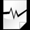 VovSoft Broken Link Detector(网站死链检测工具) V2.6 破解免费版
