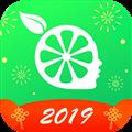 柠檬云记账 V4.1.1 安卓版