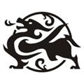 黑麒游戏 V1.02 安卓版