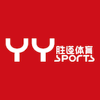 胜道体育 V1.3.6 安卓版