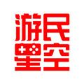 游民星空手机版 V5.5.22 安卓版