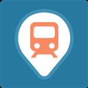 国金掌上地铁 V1.0.2 安卓版