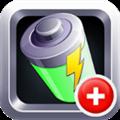 电池医生 V1.4.6 安卓版