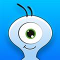 蚂蚁兼职 V2.0.4 安卓版