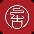 云古茶道 V1.0.4 安卓版
