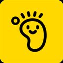 暖暖计步器 V1.0.3 安卓版