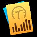 Timing(系统优化软件) V2.2.5 Mac版