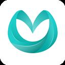 猫乐窝 V1.0.4 安卓版