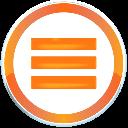 3dmark11 V1.0.5 汉化免费版
