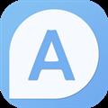 APP保险箱 V3.2.0.7 安卓版