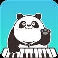 熊猫钢琴陪练 V2.0.2 安卓版