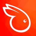 米兔街 V3.2.0 安卓版