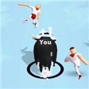 Bull Smash(蛮牛冲撞) V1.0.1 苹果版