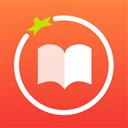 有趣免费小说书城 V1.1.5 安卓版