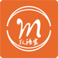 默语音乐 V4.1 最新免费版