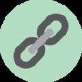 获取磁链链接