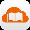 免费小说电子书城 V5.0.222 安卓版