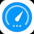 测网速 V3.1.7 安卓版