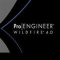 Pro/Engineer V4.0.0 官方版