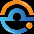 网会视频会议 V3.9.5.5 官方版