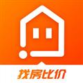 诸葛找房 V4.5.8.8 苹果版