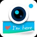 水印相机 V3.0.0 苹果版