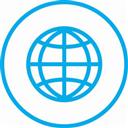 魔米浏览器 V1.0 苹果版