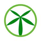 拥鲜园 V1.1.9 安卓版