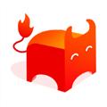火牛视频电脑版 V2.3.0 免费PC版
