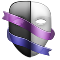 Persona(剧本写作工具) V1.3 Mac版