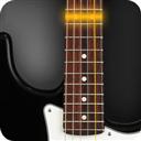 吉他riff V12.2 苹果版