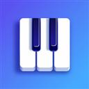 Hello Piano(钢琴教学游戏) V1.8 苹果版