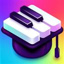 钢琴学院 V1.1.0 苹果版