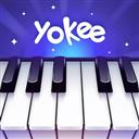 钢琴应用 V1.1.14 苹果版